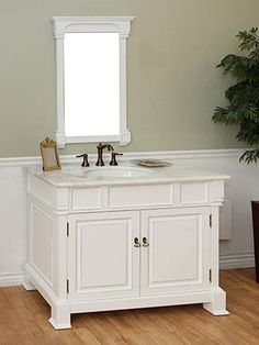 Home Decorators Collection 42 Inch Grove Vanity Grove 42 Home Depot Canada Decorating