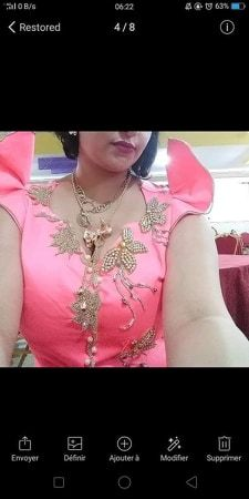Dress Sewing Patterns, Dresses, Jewelry, Fashion, Honey, Nice Prom Dresses, Trendy Dresses, Sweet Dress, Vestidos