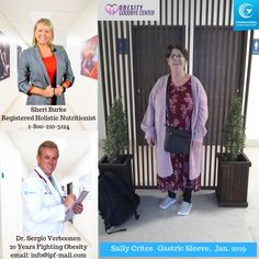 Weight Loss Surgery Mexico