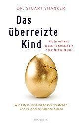 Diesmal stelle ich ein gerade neu erschienenes Buch vor, was als Bestseller bewo… This time I present a newly published book, which is advertised as a bestseller and not explicitly by highly sensitive children … Parenting Styles, Parenting Books, Kids And Parenting, Natural Parenting, Gentle Parenting, Family Activities, Toddler Activities, How To Juggle, Self Regulation