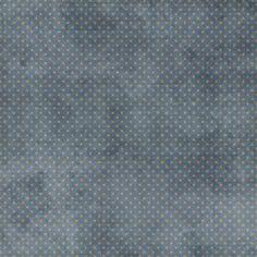 Mis Laminas para Decoupage | Aprender manualidades es facilisimo.com