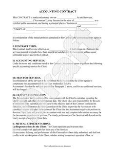 Myob Bookkeeper Job Description I Quickbooks Bookkeeper Job