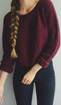 Find More at => http://feedproxy.google.com/~r/amazingoutfits/~3/epAxf_0IxvI/AmazingOutfits.page