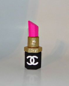 Chanel Party, Chanel Birthday Party, 50th Birthday Party, Party Props, Party Themes, Chanel Dekor, Chanel Decoration, Cola Dose, Chanel Baby Shower