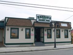 Keenan's Irish Pub, Wildwood, NJ  Looking forward to the Preston and Steve WMMR grand opening of summer 2014