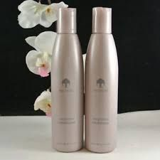 nuskin weightless conditioner with people - Google Search Shampoo And Conditioner, Hair Type, Nu Skin, Beauty, Image, Google Search, People, Beleza, Cosmetology