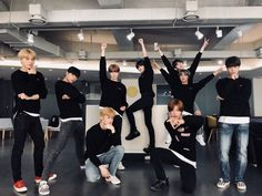NCT 127 TWITTER UPDATE #LeeTaeyong #KimDoyoung #JungJaehyun #MarkLee #SeoJohnny #LeeHaechan #NakamotoYuta #MoonTaeil #Taeyong #Doyoung #Jaehyun #Mark #Yuta #Taeil #Haechan #Johnny #Jungwoo #KimJungwoo #NCTU #NCT127 #NCT2018 #NCTDream #NCT