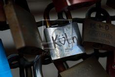 Liebe zu Köln http://lovefotoart-shop.fineartprint.de #Leinwand #Glasschneidebrett