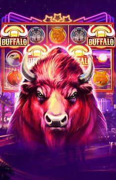 Pinterest - Gambino Slots Play Slots Online, Play Free Slots, Free Slot Games, Doubledown Casino Free Slots, Online Casino Slots, Online Gambling, How To Hack Games, Casino Bet, Vegas Slots