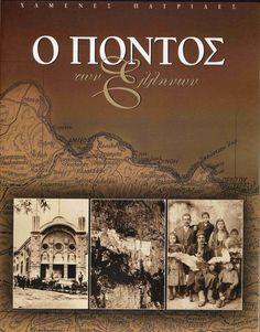 US $64.99 in Books, Antiquarian & Collectible