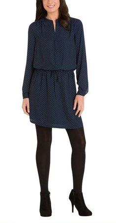 Hilary Radley Ladies Ponte Pant Costco Fashion