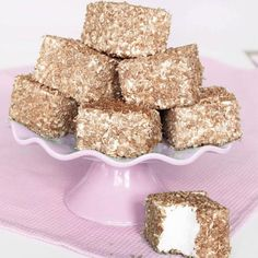 Candy Recipes, Baking Recipes, Snack Recipes, Dessert Recipes, Snacks, Swedish Recipes, Foods With Gluten, Dessert For Dinner, Healthy Sweets