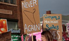 Defunding Planned Parenthood Would Leave Poor And Rural Women Without Care: CBO
