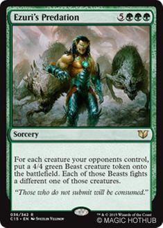 4x Raptor Companion Rivals of Ixalan COMMON Magic Gathering MINT UNPLAYED