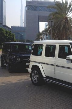 This exactly what I want. One white and one black, maybe the black one to be matte black.