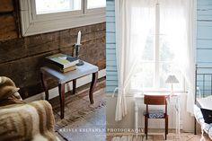 krista keltanen Design Inspiration, Cottage, Interior, Home Decor, Summer Cottage, Interior Design