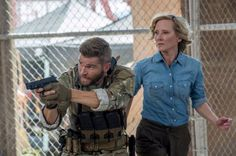 "'The Brave' 1×04 Review: ""Choices"" http://fangirlish.com/brave-1x04-review-choices/"