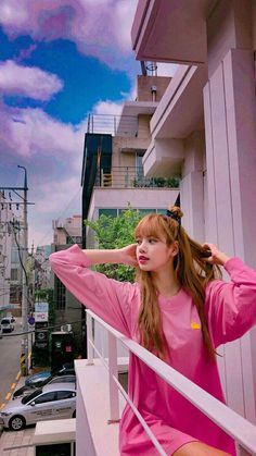 Lisa One Of The Best And New Wallpaper Collection. Lisa Blackpink Most Famous Popular And Cute Wallpaper Photo And Image Collection By WaoFam. Lisa Bp, Jennie Blackpink, Kpop Girl Groups, Korean Girl Groups, Kpop Girls, Fan Fiction, K Pop, Foto Rose, Divas