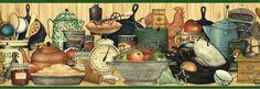 78494633_large_Kitchen_borders__67_.jpg (760×261)