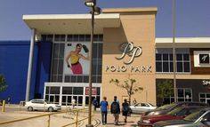 polo park winnipeg manitoba - Bing Images love this place way to much!!