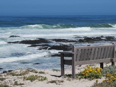 Yzerfontein in Western Cape Area Overview Outdoor Furniture, Outdoor Decor, West Coast, Westerns, Cape, Bench, Home Decor, Mantle, Cabo