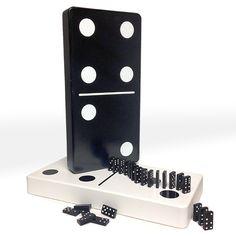 Huge Domino