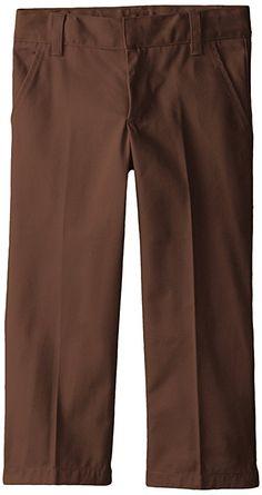 PIGPEN pants
