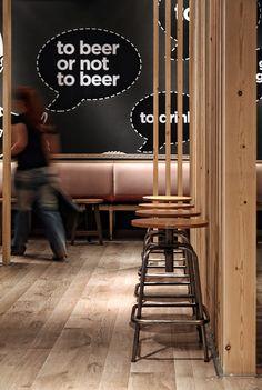 Think Greece? Think Beer – Minas Kosmidis