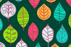 wallpaper hd vector design graphic abstract - Google Search