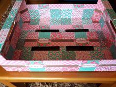 Quilts, Blanket, Fruit Crates, Comforters, Blankets, Patch Quilt, Kilts, Carpet, Log Cabin Quilts
