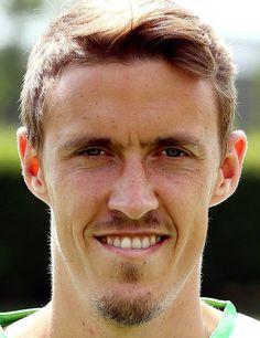Max Kruse (28, Foto) wird für den VfL Wolfsburg wohl nicht weiter auf Torejagd gehen. Nach übereinstimmenden Medienberichten denken sowohl der Werksklub als auch der Profi selbst an eine vorzeitige Tr [...]