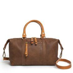 Mini Malibu Tribe/veg | Women's Leather Shoulder Bags | Roots