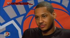 ESPN sits down with NY Knicks Carmelo Anthony   Video - http://getmybuzzup.com/wp-content/uploads/2012/12/carmelo-anthony-600x329.jpg- http://gd.is/AMGMDQ