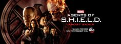 Find out what's up from our Premiere Interviews for Season 4 of Marvel's Agents of S.H.I.E.L.D. (Ghost Rider) #Video #Trailer #GhostRider  Read more at: http://www.redcarpetreporttv.com/2016/09/20/find-out-whats-up-from-our-premiere-interviews-for-season-4-of-marvels-agents-of-s-h-i-e-l-d-ghost-rider-video-trailer-ghostrider/