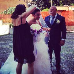Didùt Wedding -   https://www.facebook.com/didutfeste/