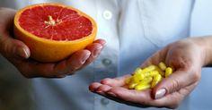 Vitaminas para el mal humor y la irritabilidad