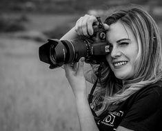 O poder de parar o tempo  . . . . . . . . . #fotografia #amor #arte #paixao #apaixonada #photolove #canon #photography #picture #camera #registro #love #ibiuna #sp #click #imagens #recordacoes