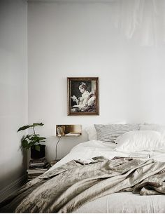 10 Rooms to Put You In a Fall Mood - Apartment34