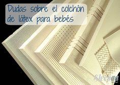 latex_mamas_bebes_colchones_bebe_niños
