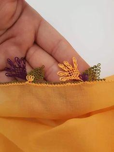 Diys, Diy Crafts, Needlepoint, Bricolage, Make Your Own, Do It Yourself, Homemade, Craft, Diy