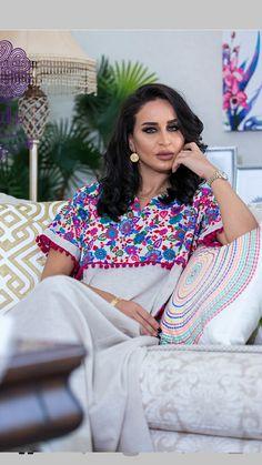 Abaya Fashion, Muslim Fashion, Fashion Dresses, African Fashion, Indian Fashion, Style Africain, African Lace Dresses, Kurta Designs Women, Maxi Gowns