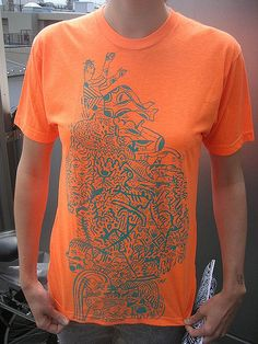 74fbe96e 7 Best Dallas Shirts images | Man fashion, Tee design, Awesome t shirts