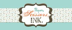 Paper, Scissors, Ink.: Embossing with your cricut cuts: NO FOLDER REQUIRED
