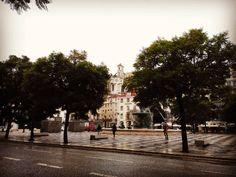Viagens na Minha Terra #lisboapt #portugal #lisboa #lisbon #lisbonlovers #igersportugal #amar_portugal #igerslisboa #lisboalive #amar_lisboa #wu_portugal #lisboacool #portugal_de_sonho #blackandwhitephotography #bnw_captures #streetphoto_bw #portugalcomefeitos #bnw_life #bnw #portugaligers #igerslx #p3top #ilovelisboa #pt_bnw_captions #portugaldenorteasul #urbanromantix #ig_portugal #iloveportugal #igers #bnw_portugal