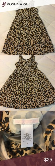 Janie & Jack - little girl dress Size 6 little girl beautiful pleated dress. Excellent condition. Wore only 2 times. Janie and Jack Dresses
