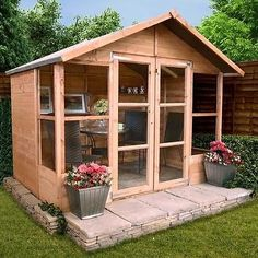 Www Shedking Co Uk Garden Sheds In Wirral Garden Sheds In