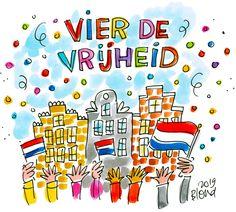 Blond Amsterdam, Loose Wedding Hair, Creative Wedding Cakes, Matching Wedding Rings, Watercolor Fashion, Princess Wedding Dresses, Burgundy Wedding, Halloween Art, Delft