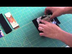 Bloco Abacaxi Part 3 - YouTube  Marinaldo Ferreira