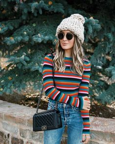 Get the hat for $48 at freepeople.com - Wheretoget