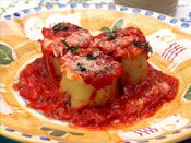 Healthy Recipes - Healthy Eating - Lasagna Roll Ups Lasagna Rolls, Roll Ups, Green Mountain, Healthy Eating Recipes, Dinner Ideas, Favorite Recipes, Chicken, Easy, Tangled
